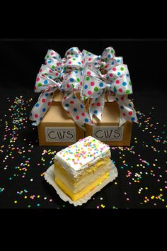 birthday cakes shipped nationwide