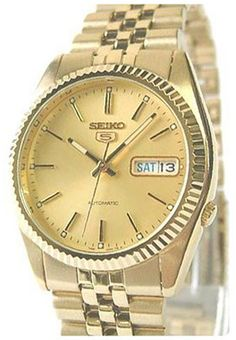 http://www.bodying.com/seiko-watches-snxj94k1/watches/21188