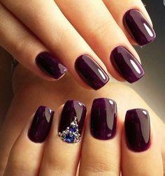 Маникюр | Ногти I love SHINE!