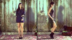 Campanha Moda Inverno 2013 Havan