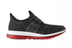 adidas Releases the Pure Boost ZG Prime | Clotheshorse