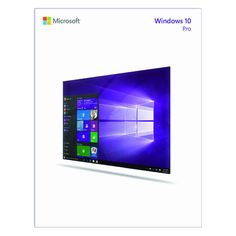 Buy Windows 10 Home - Full Version & / USB Flash Drive with fast shipping and top-rated customer service. Microsoft Windows 10, Windows Software, New Operating System, Windows Operating Systems, Microsoft Software, Microsoft Office, Admin Password, Desktop, Der Computer