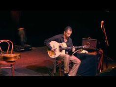 Angelo Debarre - Le vieux Tsigane) - http://dailyvideo.guitars/angelo-debarre-le-vieux-tsigane/ -  Angelo Debarre – Le vieux Tsigane (LIVE)