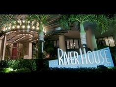 Las Olas River House Unit 2702  Las Olas River House is located on the New River and is the tallest building in Fort Lauderdale! Residents and guests are spoiled rotten by their world-class amenities.  Check out the video!  http://luxurylivingfortlauderdale.com 754-300-6040