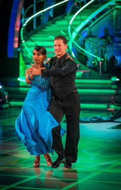 Brendan and Sunetra sarker week strictly come dancing 2014 Strictly 2014, Strictly Come Dancing, Brendan Cole, Bbc Home, Sports Headlines, English Actresses, Tv On The Radio, Beautiful Dresses, Sparkle