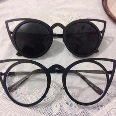 03f3c54361d49 13 Best The New Me images   Eye Glasses, Eyeglass lenses, Eyeglass ...