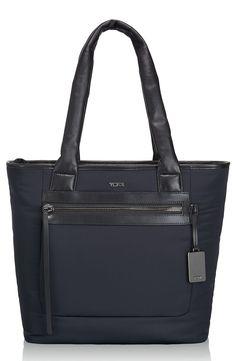 New Tumi Verona - Dylan Nylon Tote fashion online. [$345]?@shop.seehandbags<<