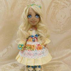 Harajuku, Princess Zelda, Fictional Characters, Style, Swag, Fantasy Characters, Outfits