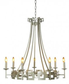 359 best designer chandeliers for sale images on pinterest in 2018 palm beach chandelier aloadofball Choice Image