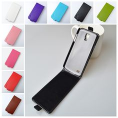 JR PU Leather Case For Samsung GALAXY S4 Active i9295 GT-i9295 E470S i537 Flip cover Vertical Magnetic phone cases