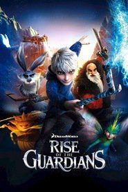 Scarica ora Rise of the Guardians Film completo online in streaming HD gratuito Hd Movies, Disney Movies, Disney Pixar, Movies To Watch, Movies Online, Movie Tv, Movies Free, Action Movies, Horror Movies