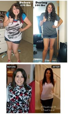 Great Ideas for how to lose weight fast for women.Pins to show you how to lose 10 pounds. by Fitness Daily Trend Gain Weight For Women, Diet Plans To Lose Weight, Weight Loss Plans, Weight Loss Program, Weight Loss Transformation, Best Weight Loss, Weight Loss Tips, How To Lose Weight Fast, Losing Weight