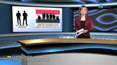 """Terror-Anschlag auf """"Charlie Hebdo"""" in Paris (Teil 2) Eine Operation unt..."""