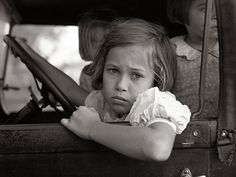 a sad time....the Great Depression.the last time nations world wide experienced widespread inequality. History can teach lessons if one is open to learning them..