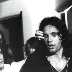 Jim Morrison and the doors image Ray Manzarek, The Doors Jim Morrison, Pam Morrison, Melbourne, Riders On The Storm, Peggy Lipton, Sigourney Weaver, Psychedelic Rock, Rock Bands