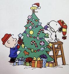 Charlie Brown Christmas w Snoopy – Memes – Humors Snoopy Love, Snoopy E Woodstock, Charlie Brown Snoopy, Peanuts Christmas, Christmas Cartoons, Charlie Brown Christmas, Christmas Time, Christmas Cards, Christmas Cartoon Characters