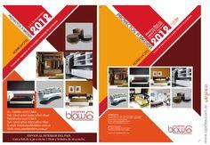 #aviso #publicitario #revistaliving #muebles #diseño