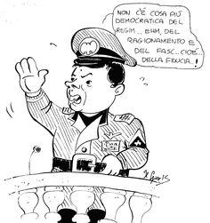 29.04.15-Renzi e la democrazia