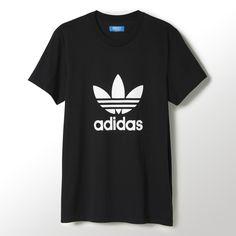 58 meilleures images du tableau Adidas , Tee-shirts   T shirts, Tee ... 776aad12fb7