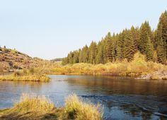 http://www.bonappetit.com/images/magazine/2013/05/go-fish/teton-valley-river.jpg