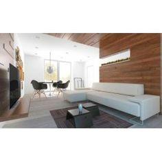 Prontacasa -Con le proprie planimetrie e render 3D di interni ed esterni, Prontacasa è il leader italiano del settore configurandosi come azienda d riferimento nei servizi per agenzie immobiliari, agenti, costruttori, progettisti, architetti e in generale per l'intero mercato immobiliare.