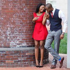 Wedding Photographer based in Washington DC and working worldwide. Wale@WaleAriztos.com Or call 301-442-7923