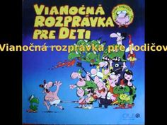 Vianočná rozprávka pre rodičov - YouTube Fairy Tales, Make It Yourself, Youtube, Videos, Rooftop, Relax, Rooftops, Fairytail, Adventure Movies