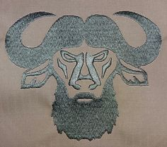 Buffelsfontein baard-olie, proud to be a branding partner to this dynamic brand.