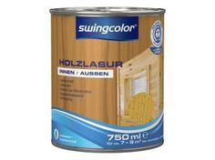 swingcolor Holzlasur  (Kiefer, 750 ml)