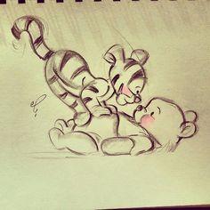 """""""#sketch"""