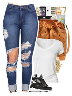 """""""Untitled #202"""" by trin187 ❤ liked on Polyvore"""