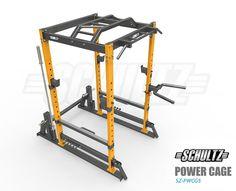 gym power rack india power rack online