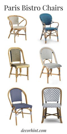Coffee Chairs, Arm Chairs, Rattan Chairs, Patio Dining Chairs, Lounge Chairs, Dining Tables, Side Tables, Coffee Tables, Accent Chairs