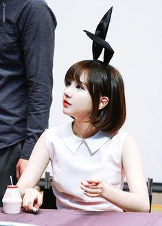 은하 EunHa #Korean #Kpop