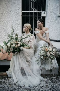 136 Best Wedding Bouquets Images Wedding Bouquets Wedding