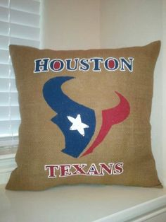 1000+ images about # 1 Texans Fan on Pinterest | Houston Texans ...