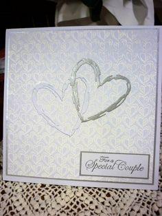 P1060391 (2) Wedding Cards, Anniversary, In This Moment, Cas, Showers, Blog, Weddings, Bodas, Hochzeit