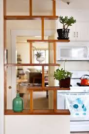 open shelf room divider - Google Search