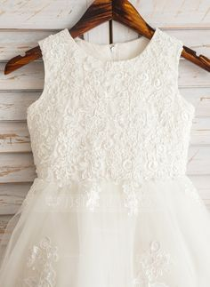 63db24c38905e5 22 beste afbeeldingen van Knie lengte jurken in 2019 - Diy clothing ...