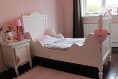 56 beste afbeeldingen van kinderkamer infant room bedrooms en