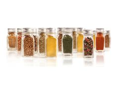 bottled spices - when to toss, when to keep and how to maximize flavor. Thanks @FoodNetwork