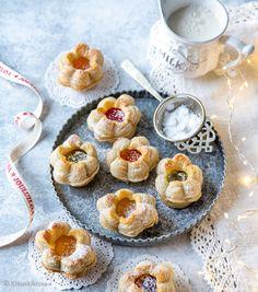 Kukkatorttu | Reseptit | Kinuskikissa Cheesecake, Desserts, Baking, Food, Instagram, Deserts, Cheese Cakes, Bakken, Dessert