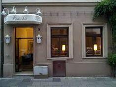 Hotel Alexander itt: Köln, Nordrhein-Westfalen