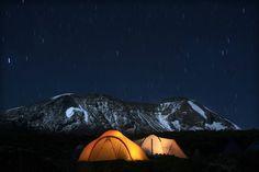 #Kilimanjaro #Travel #TTOT #Climbing #Trekking #Adventure #Mountain #Tanzania