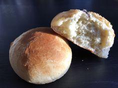 img_0398 Baked Goods, Hamburger, Bread, Baking, Food, Bread Making, Meal, Patisserie, Baking Supplies