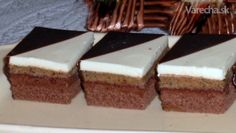 Rum, Food And Drink, Treats, Cake, Sweet, Recipes, Sweet Like Candy, Pie Cake, Cakes