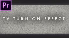 After Effects, Motion Design, Motion Graphs, Graphic Design Trends, Design Design, After Effect Tutorial, Adobe Illustrator Tutorials, Photoshop, Adobe Premiere Pro