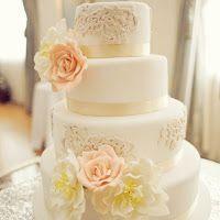 Cakes | bellethemagazine.com