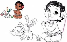 Toy Story Coloring Pages, Colouring Pages, Adult Coloring Pages, Coloring Books, Moana Tattoos, Disney Tattoos, Ankle Tattoo Small, Tiny Tattoo, Small Tattoos