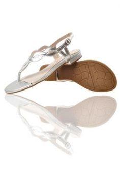Style No 9267 (Silver)